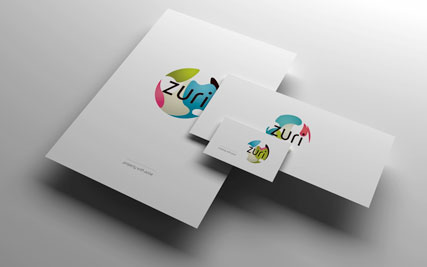 zuri_stationary1.jpg