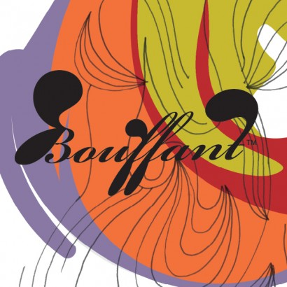 Bouffant_badge1_43mm